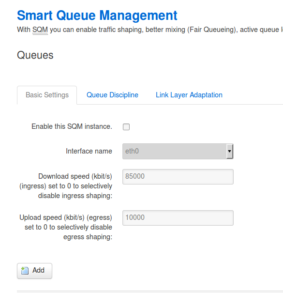 Smart_queue_management