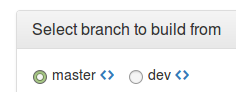 D1-mini-branch